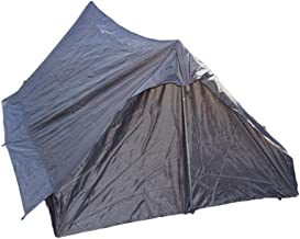Best army surplus wall tent Reviews