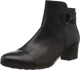 Gabor Shoes Comfort Sport, Botines Mujer