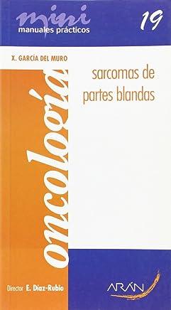 Amazon.com: Blando - Amazon Global Store
