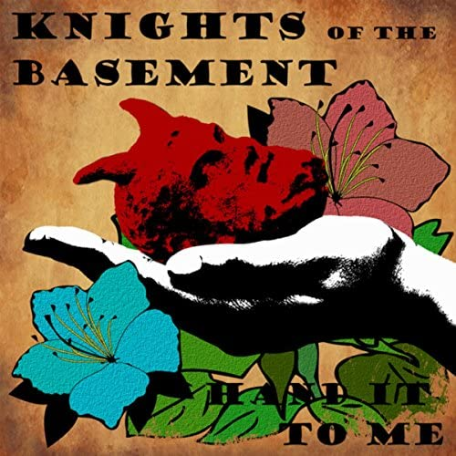 Knights of the Basement