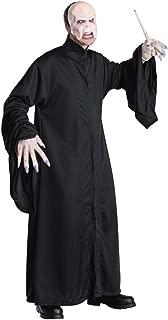Harry Potter Adult Voldemort Robe