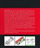 Zoom IMG-2 formula 1 evoluzione tecnica regolamento