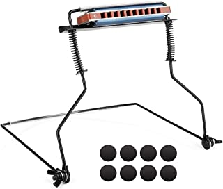 Best harmonica holder for mic stand Reviews
