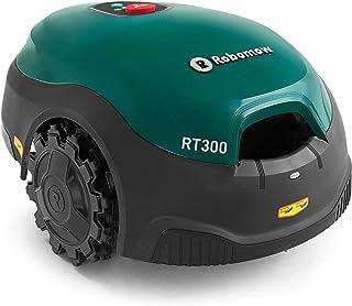 Robomow RT300# 4,3 A/h.