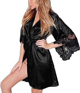 2c3804d488 Amazon.it: intimo sexy donna - Intimo / Abbigliamento premaman ...