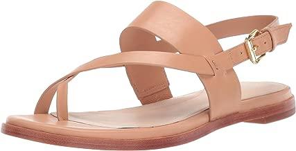 Best anica thong sandal Reviews