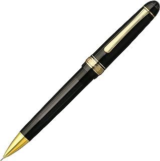 プラチナ万年筆 シャープペン #3776センチェリー ブラックダイヤモンド MNB-5000#7