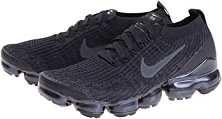 Men's Air Vapormax Flyknit 3 Running Shoes