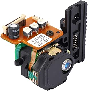 KSS-240A Laser Lens Laser Head CD DVD Replacement Optical Laser Pickup Lens Mechanism Spare Parts