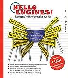 bhv Distribution Programmierung & Webdesign
