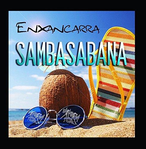 Catálogo para Comprar On-line Sabanas Walmart disponible en línea para comprar. 12