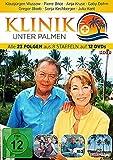 Klinik unter Palmen - Die komplette Serie (12 DVDs)