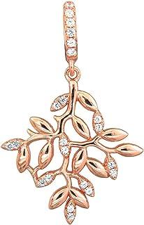 Necklace Pendant For Women by Parejo, PTHX-014
