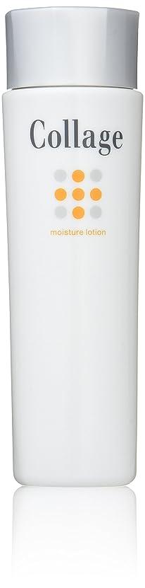 陰気顕著フィールドコラージュ 薬用保湿化粧水 とてもしっとり 120mL 【医薬部外品】