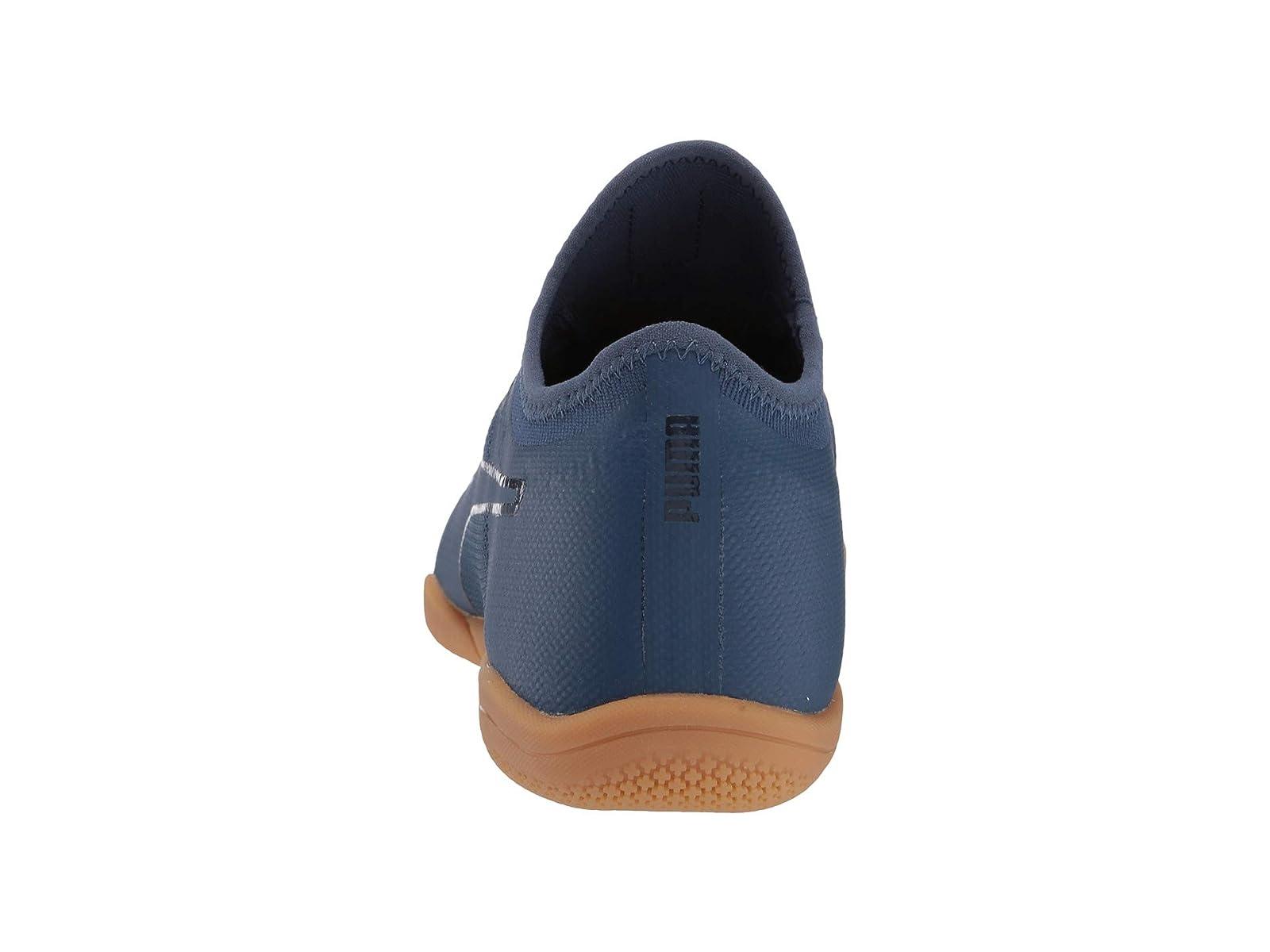 Man-039-s-Sneakers-amp-Athletic-Shoes-PUMA-365-Sala-1 thumbnail 6