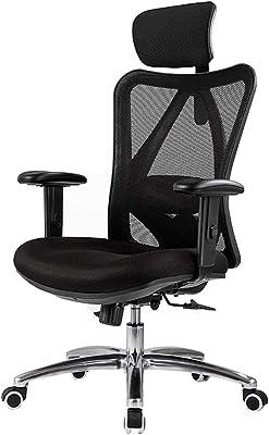 Phenomenal Amazon Com Arozzi Arena Gaming Desk Black Home Kitchen Short Links Chair Design For Home Short Linksinfo