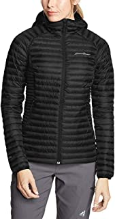 Women's MicroTherm 2.0 Down Hooded Jacket
