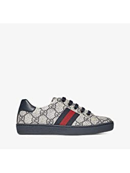 Gucci Kids Beige Shoes + FREE SHIPPING