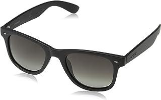 بولارويد نظارات شمسية للرجال، اخضر