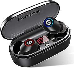 Best sound id bluetooth headset Reviews