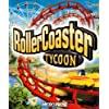 Roller Coaster Tycoon (輸入版)