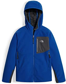 Best eleven face hoodie Reviews