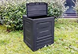 Zoom IMG-1 toomax z651t041 contenitore composter ambition