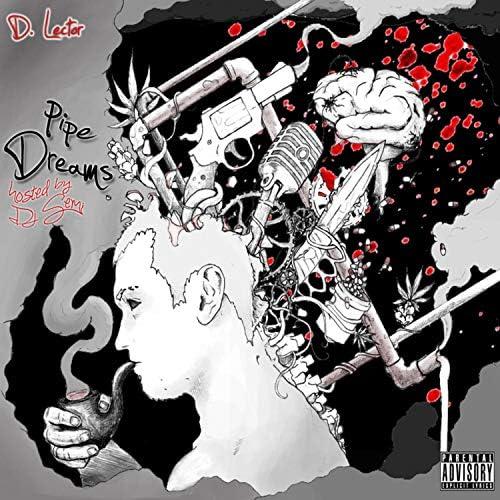 D. Lector