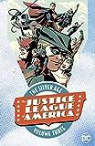Justice League of America: The Silver Age Vol. 3 (Justice League of America (1960-1987)) (English Edition)