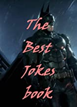 Memes : Batman Arkham memes and jokes - The Completed Funny Memes Epic picture & More (English Edition)