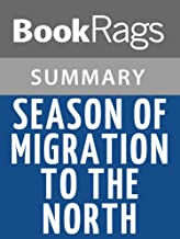 migration to the north summary
