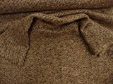 Wolle, Burda Style, Schwarz, Braun