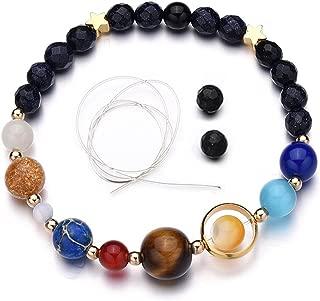 Best elastic charm bracelets Reviews
