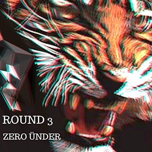 Zero Ünder