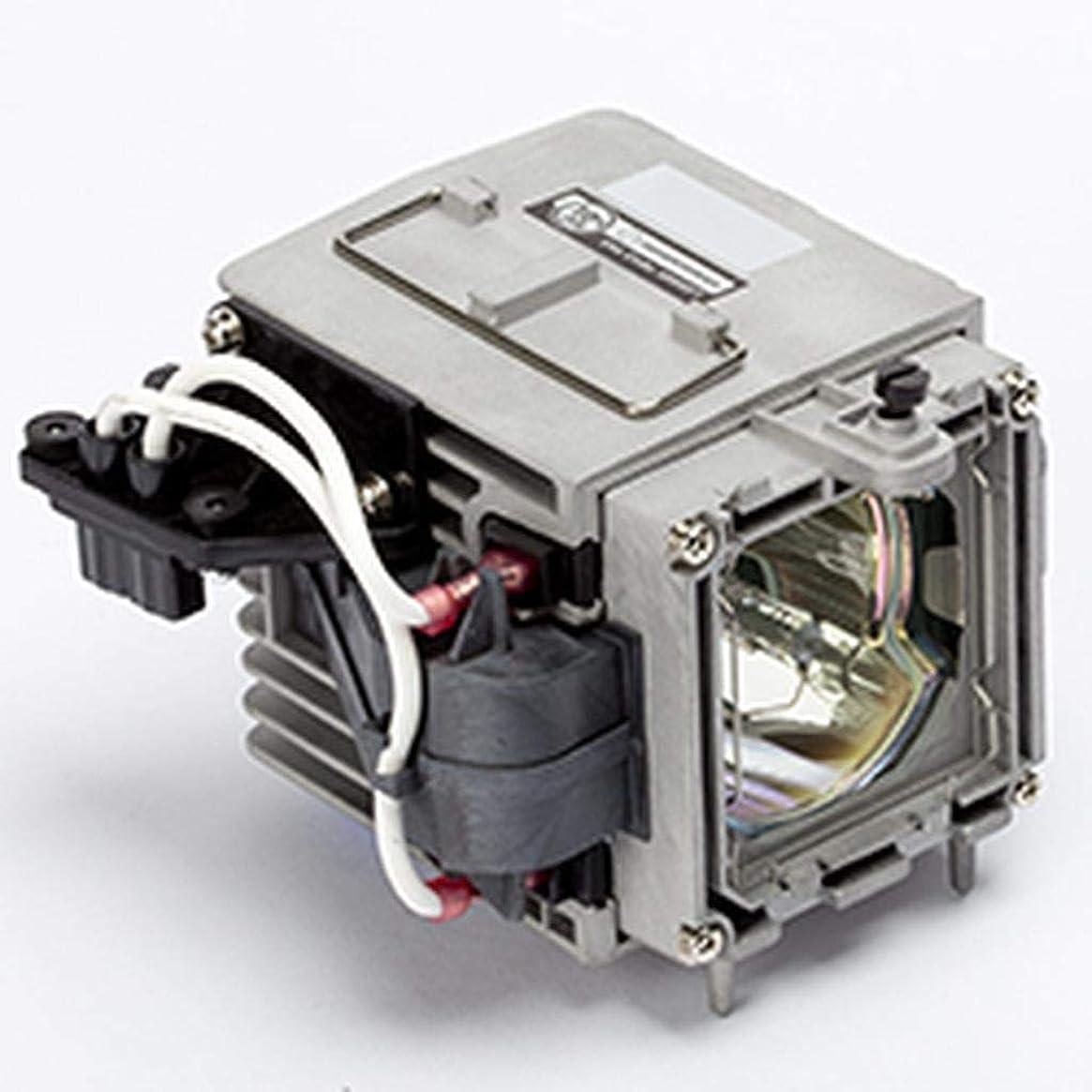 雇用者判読できない過去Proxima 31P9910 プロジェクターランプユニット