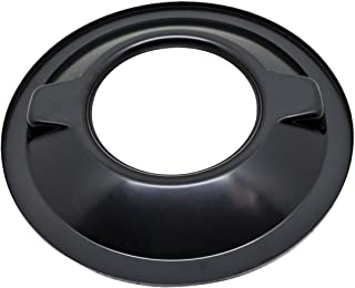 Fits Chevy Ford Mopar Steel 16