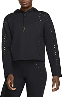 Womens Boutique Pull Over Hoodie Womens Bv5767-010