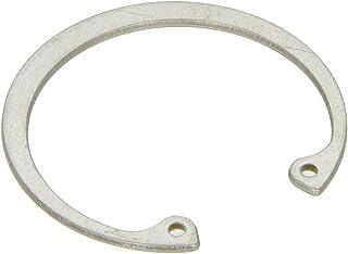 Metric DIN 472 M18 Internal Retaining Ring Hardened Stainless Steel 50 pcs