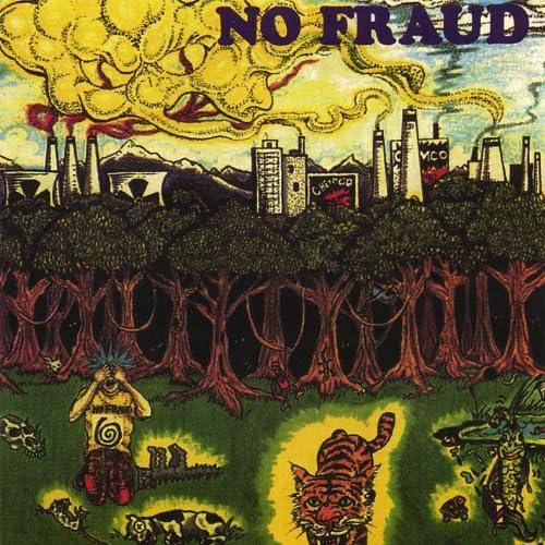 No Fraud