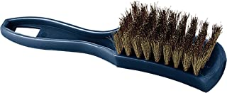 Heavy Duty Bowling Shoe Brush