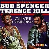 Spencer/Hill-Best of Vol.2