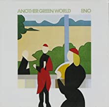 Best eno green world Reviews