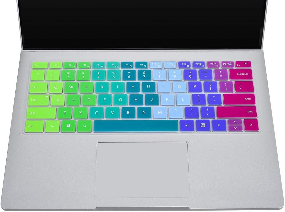 Keyboard Cover Skin Fees free!! for 2020 2021 13.5