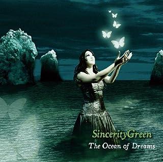 THE OCEAN OF DREAMS
