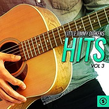 Hits, Vol. 3