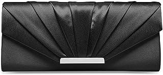 PICARD Bag For Women,Black - Baguette Bags