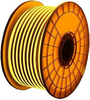 Best flexible led tube lights Reviews