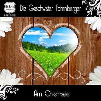 Am Chiemsee