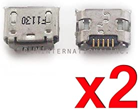 Best zte z936l charging port replacement Reviews