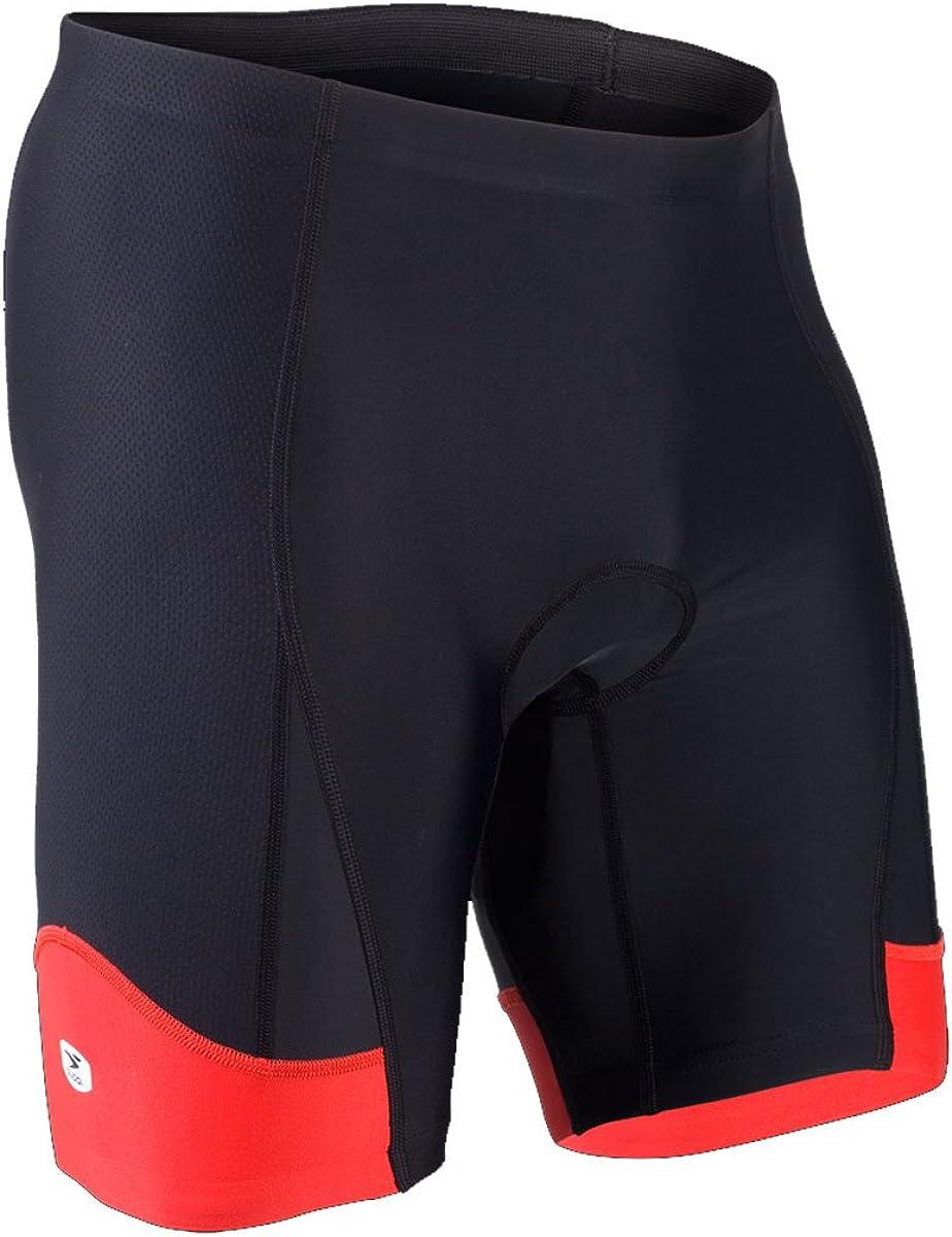 Finally resale start SUGOi Men's RS Shorts Tri Luxury goods